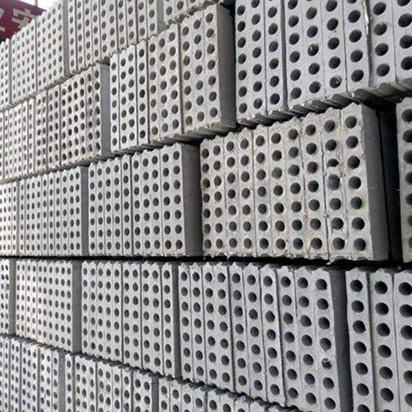 金乡轻质隔墙板的环保性
