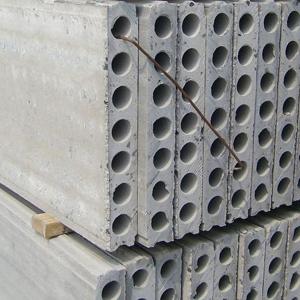 轻质隔墙板厂家