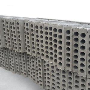 轻质隔墙板耐用性