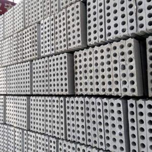 轻质隔墙板的环保性